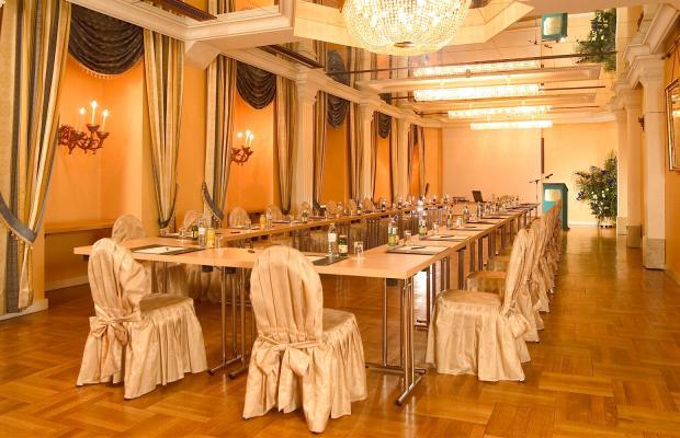 фотографии Hotel De France изображение №8