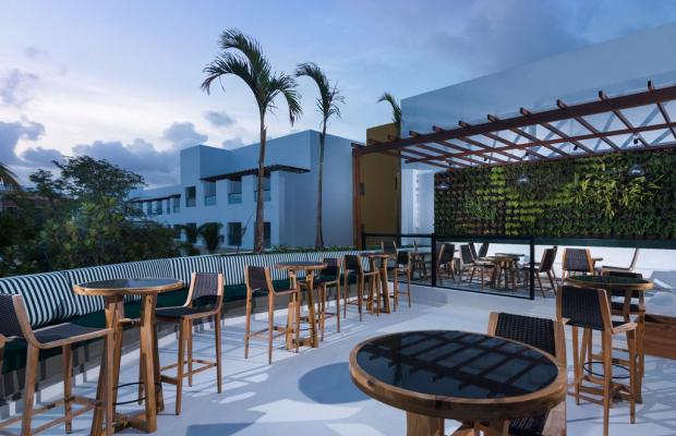 фотографии отеля Alsol Tiara Cap Cana Resort изображение №19