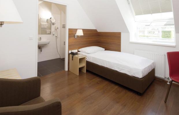 фотографии Austria Trend Hotel Beim Theresianum  изображение №32