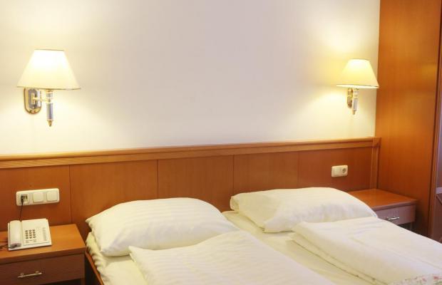 фото Hotel Pension Arian изображение №2