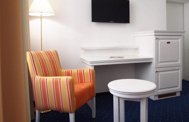 фото отеля Arthotel Ana Adlon изображение №9