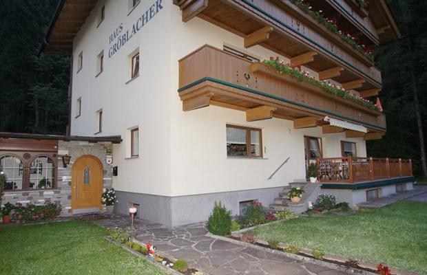фото отеля Groeblacher изображение №9