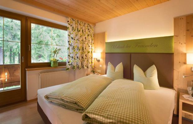 фотографии отеля Haus Fernblick изображение №19