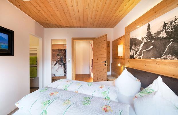 фото отеля Haus Fernblick изображение №17