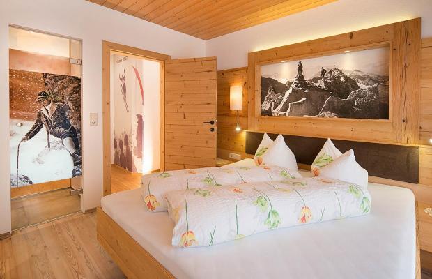 фото Haus Fernblick изображение №10