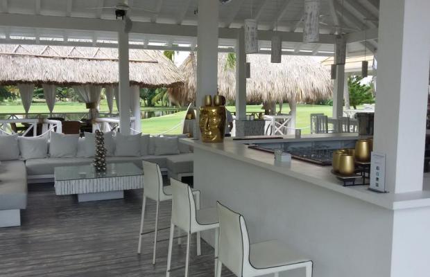 фото отеля The Golf Suites изображение №13