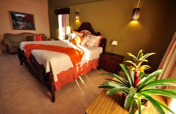 фото Bavaro Punta Cana Hotel Flamboyan изображение №2