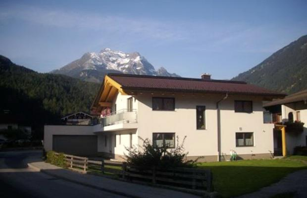 фотографии Haus Jagerschneider изображение №8