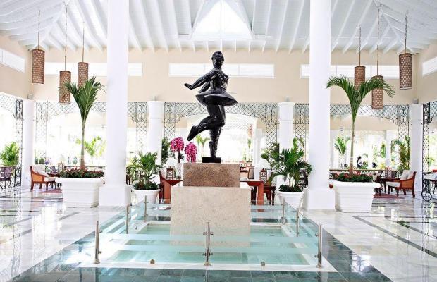 фото Luxury Bahia Principe Fantasia изображение №2