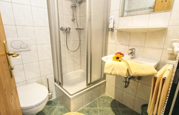 фото отеля Trinker Appartementhaus изображение №17