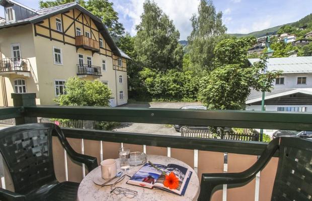 фотографии Trinker Appartementhaus изображение №8