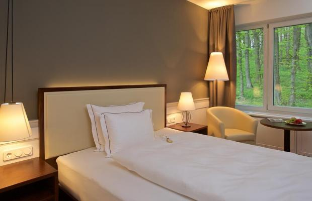 фото отеля Berghotel Tulbingerkogel изображение №17