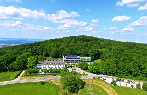 фото Berghotel Tulbingerkogel изображение №6