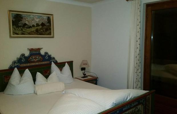 фото отеля Kurnbichlhof изображение №21