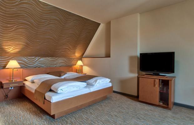 фото Club Hotel Cortina изображение №6