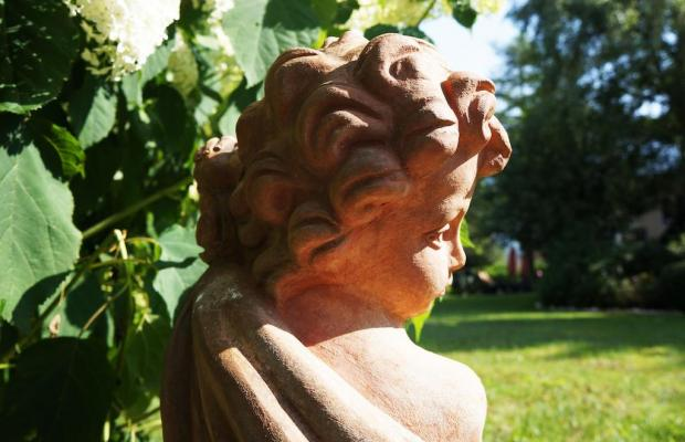 фото Landhaus St. Joseph изображение №14