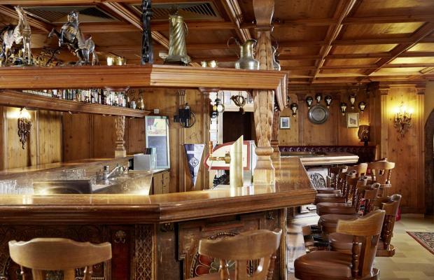 фото отеля Hotel Neue Post изображение №53