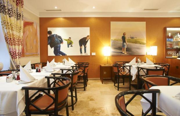 фотографии отеля Boutiquehotel Das Tyrol изображение №11