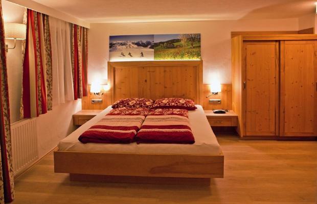 фотографии Landhotel Rauchenwalderhof изображение №20