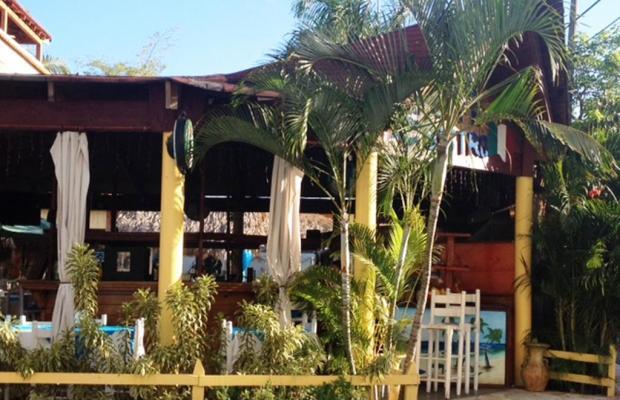 фотографии Plaza Real Resort изображение №12