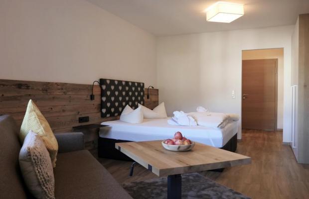 фото Alpin-Hotel Schrofenblick изображение №26