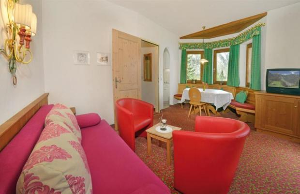 фотографии отеля Thalerhof изображение №11