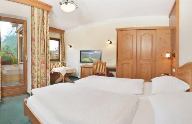 фото отеля Thalerhof изображение №9