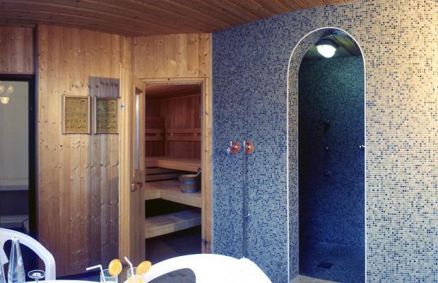фото отеля Gasthof Thanner изображение №9