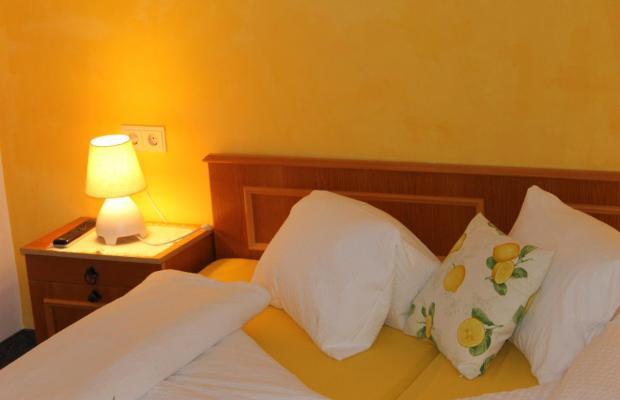 фото отеля Haus Tirolerland изображение №21