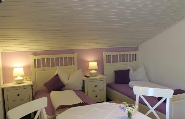 фотографии отеля Haus Tirolerland изображение №7