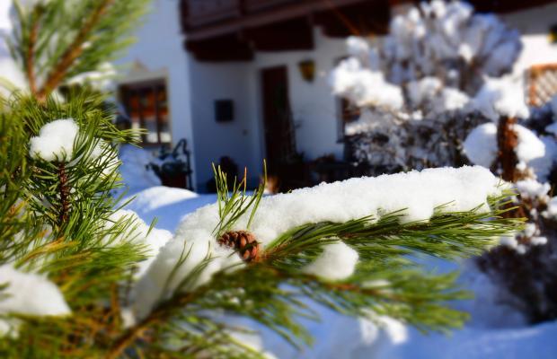фото Haus Tirolerland изображение №2