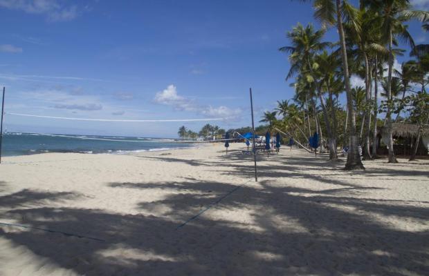фото Faranda Beach House Playa Dorada(ех. Celuisma Playa Dorada; Playa Naco Resort & Spa)  изображение №6