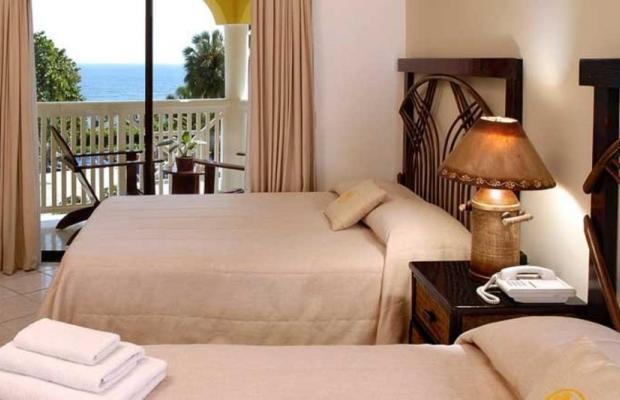 фото отеля Lifestyle Tropical Beach Resort & Spa изображение №9