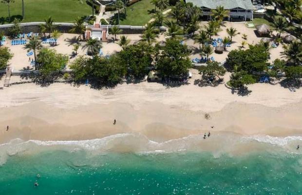 фотографии Lifestyle Tropical Beach Resort & Spa изображение №8