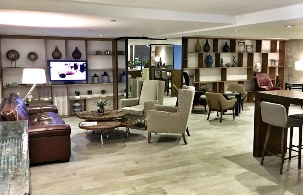 фото отеля Catalonia Santo Domingo (ех. Hilton Santo Domingo) изображение №33