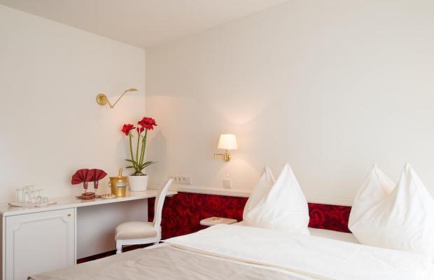 фотографии Hotel Amadeus изображение №20