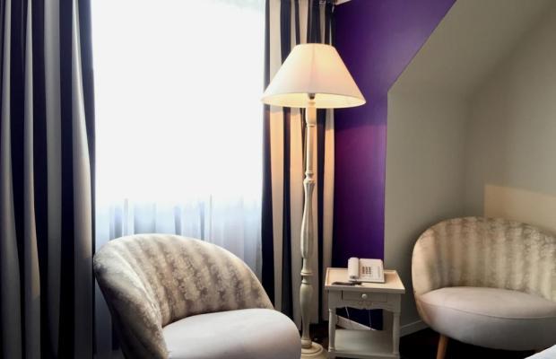 фотографии отеля Arthotel ANA Katharina (ex. Hotel Alexander Wien) изображение №19