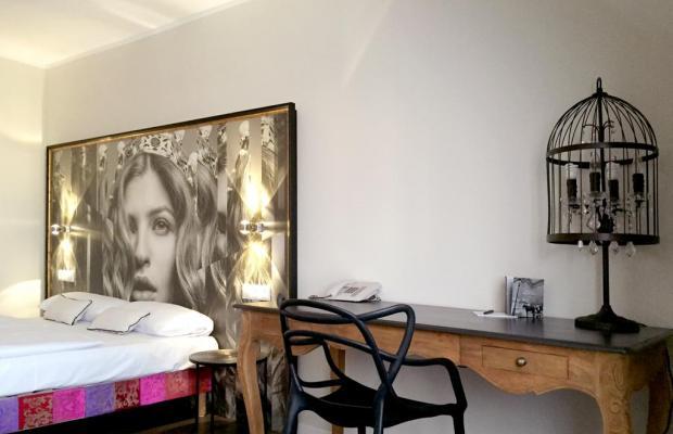 фото Arthotel ANA Katharina (ex. Hotel Alexander Wien) изображение №18