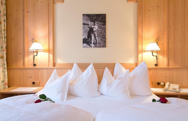 фото отеля Englhof изображение №37