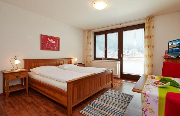 фото отеля Skylounge изображение №17