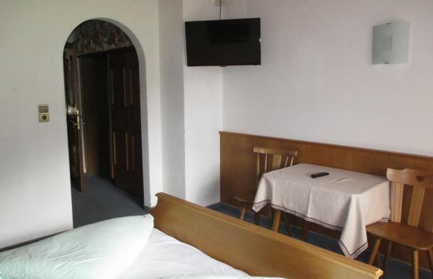 фотографии отеля Klammerschneider изображение №7