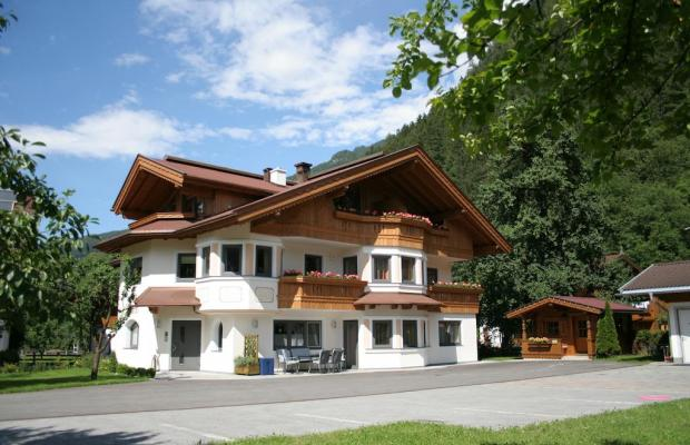 фото отеля Zottl изображение №9