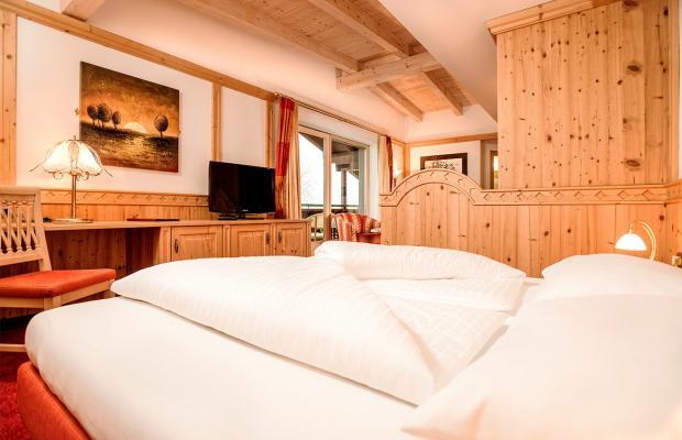 фото Alpenhof Kristall изображение №6