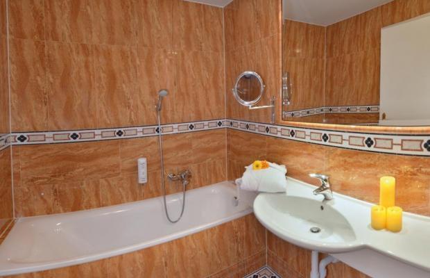 фото отеля Berghof изображение №29