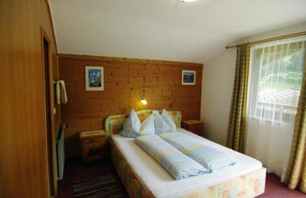 фото отеля Nieslerhof изображение №21