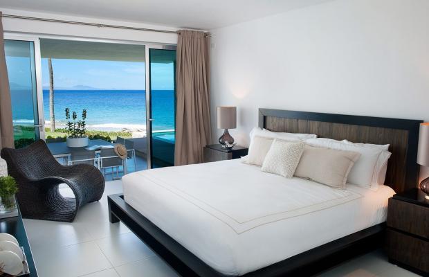 фото отеля Gansevoort Dominican Republic изображение №33