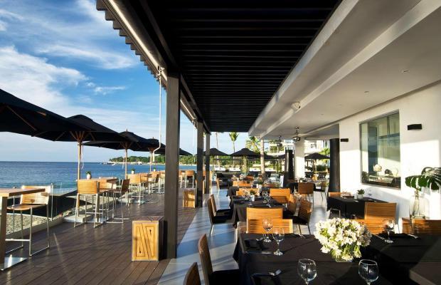 фото отеля Gansevoort Dominican Republic изображение №21