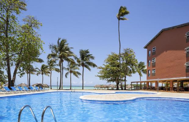 фото отеля Whala! Boca Chica (ex. Don Juan Beach Resort) изображение №25