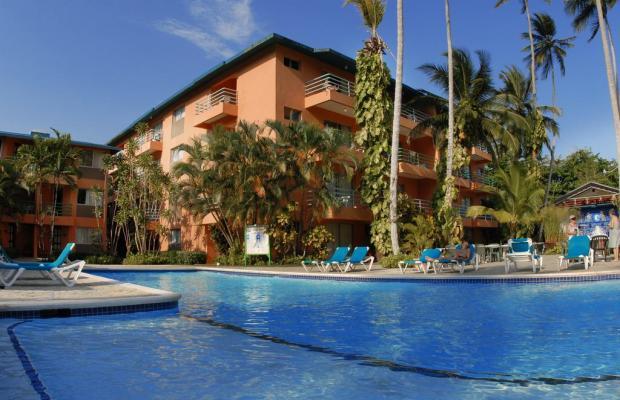 фото Whala! Boca Chica (ex. Don Juan Beach Resort) изображение №18