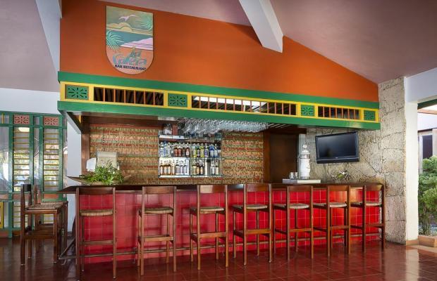 фото Whala! Boca Chica (ex. Don Juan Beach Resort) изображение №10